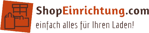 www.shopeinrichtung.com-Logo